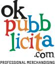 Ok Pubblicità